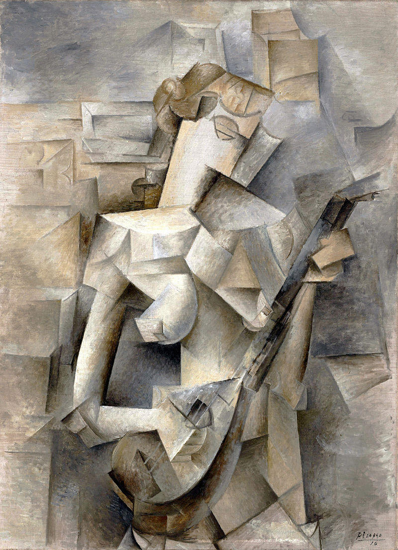 1599125993_Pablo_Picasso,_1910,_Girl_with_a_Mandolin_(Fanny_Tellier),_oil_on_canvas,_100.3_x_73.6_cm,_Museum_of_Modern_Art_New_York..jpg