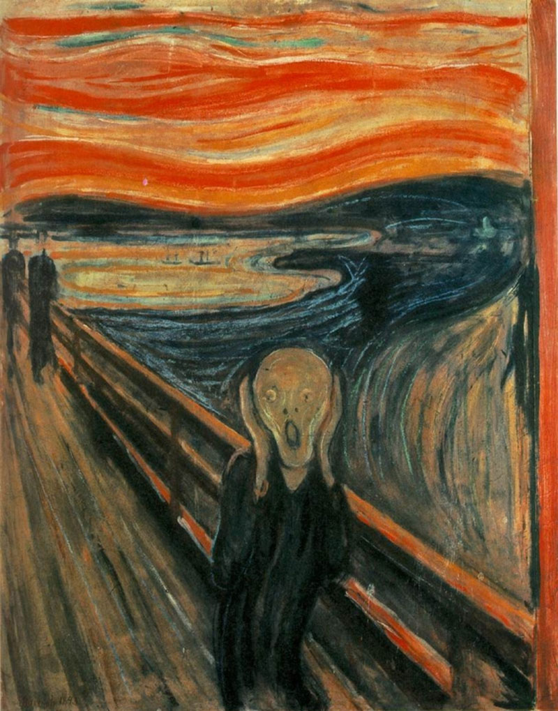 1599136968_The_Scream-Munch.jpg