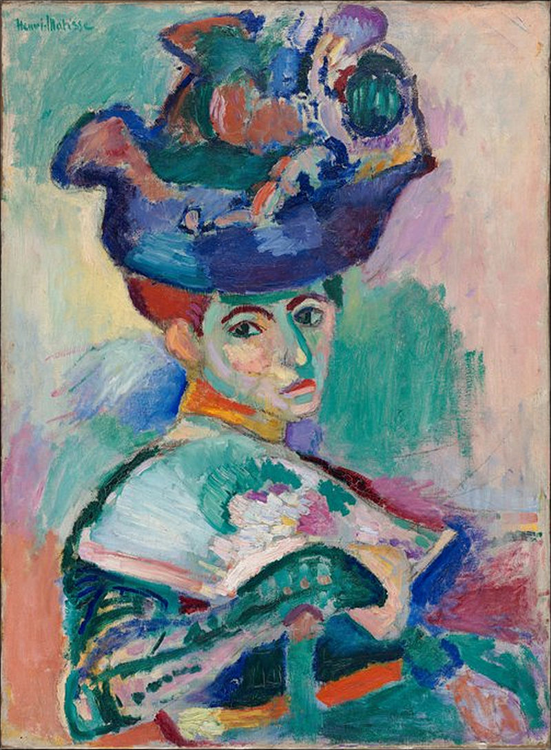 1599165724_800px-Matisse-Woman-with-a-Hat.jpg