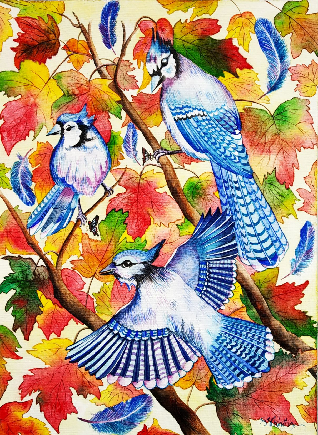 1601465363_autumn-beauty.jpg