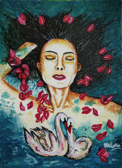 1601470961_the-eve-iii.jpeg