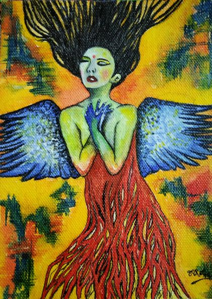 1601472272_the-eve-iv.jpg