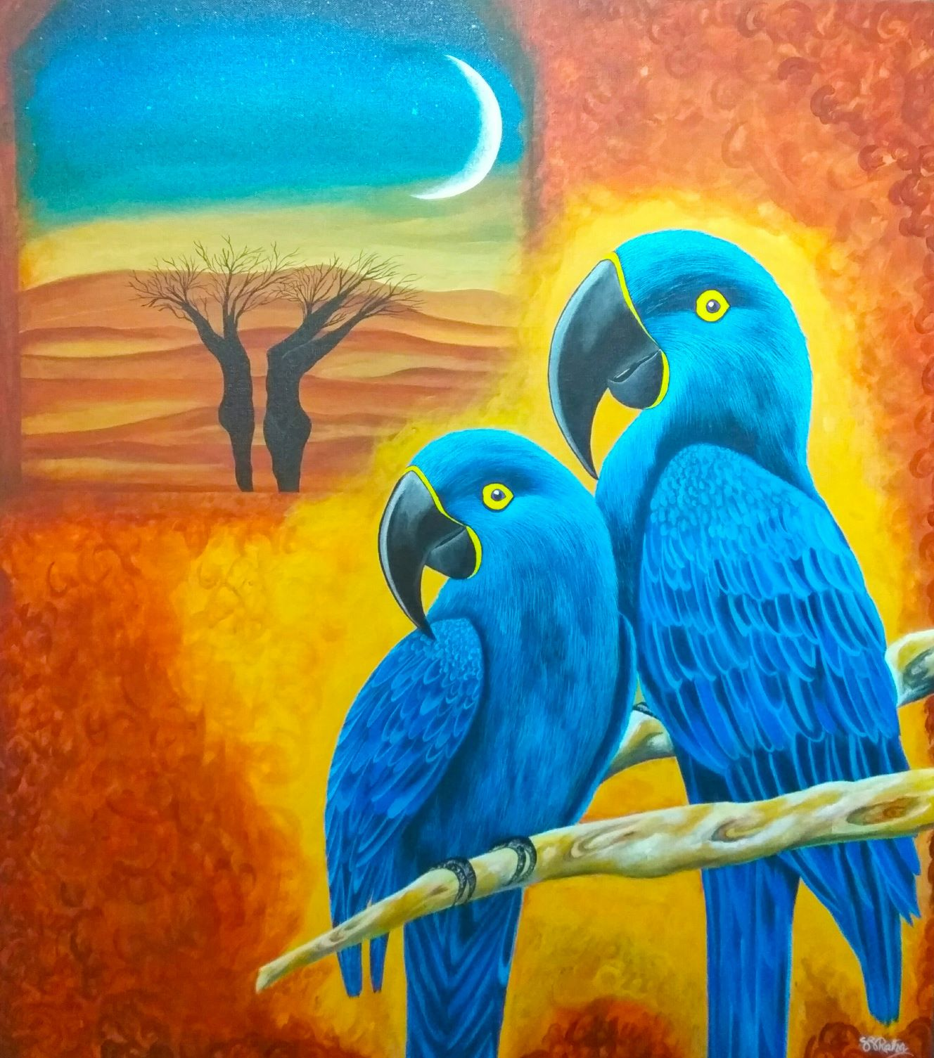 1601473985_eternal-love.jpg