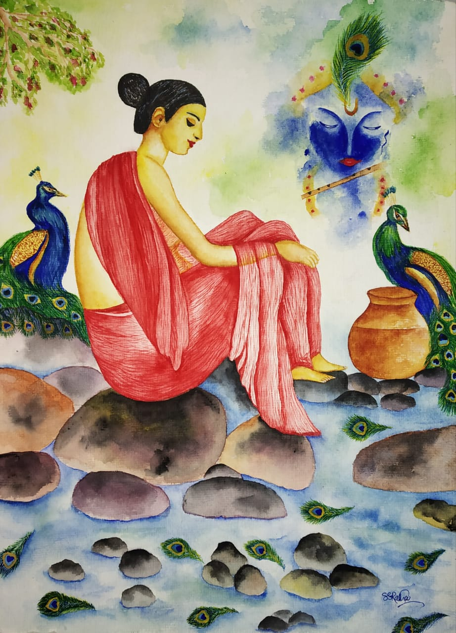 1601482683_the-devine-love.jpeg