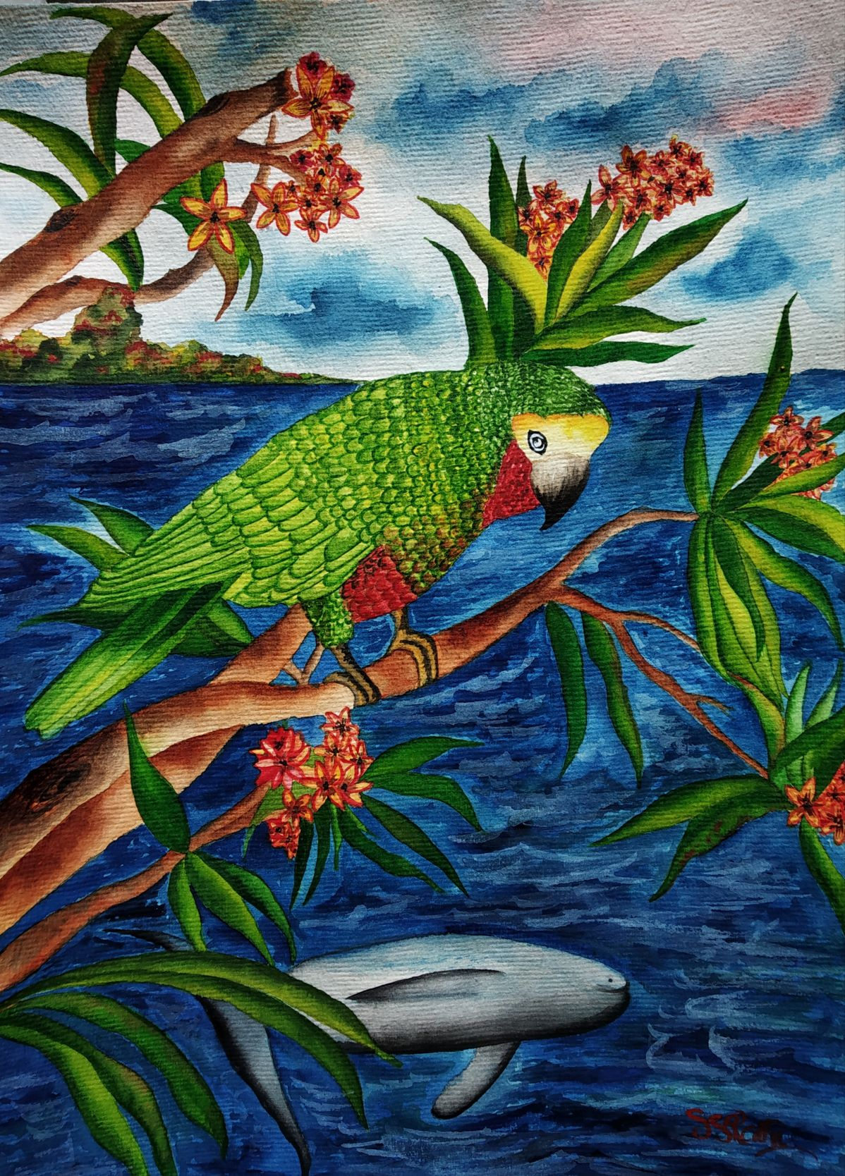 1601483175_natural-beauty.jpg