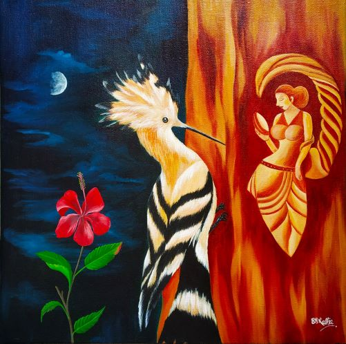 1602313806_the-carving-beauty.jpg